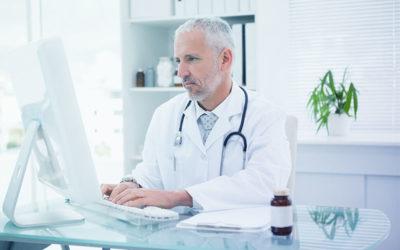 Quartalsabrechnung in der Arztpraxis: Wie Sie gleichzeitig den Aufwand senken und höhere Honorare erlösen