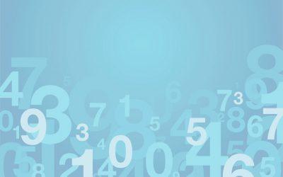 EBM-Ziffern: Regeln für die Behebung typischer Problemfälle bei der KV-Abrechnung